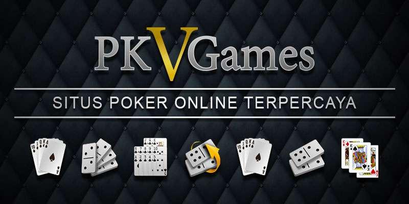 Ketahui Games Judi Dominoqq Server PKV Games